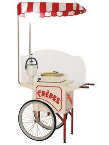 carrettino zucchero filato pop corn cioccolata calda crepes waffel hot dog granite fontana di cioccolato feste animazione bambini compleanni animatori caserta napoli salerno benevento avellino